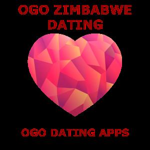 lyckas socialt dating