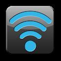 WiFi File Transfer Pro icon