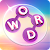 Wordscapes Uncrossed file APK for Gaming PC/PS3/PS4 Smart TV