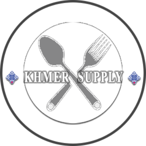 Khmer Supply file APK for Gaming PC/PS3/PS4 Smart TV
