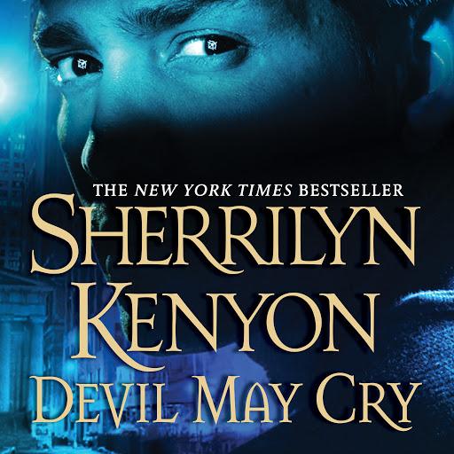 Аудиокниги в Google Play – Devil May Cry: A Dark-Hunter Novel ...