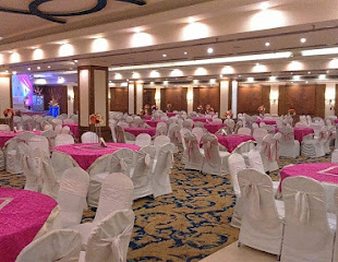 Banquet halls in jalandhar wedding venues and party halls list banquet halls in jalandhar marriage halls and wedding venues list junglespirit Choice Image