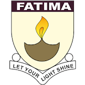 Fatima Convent High School Goa