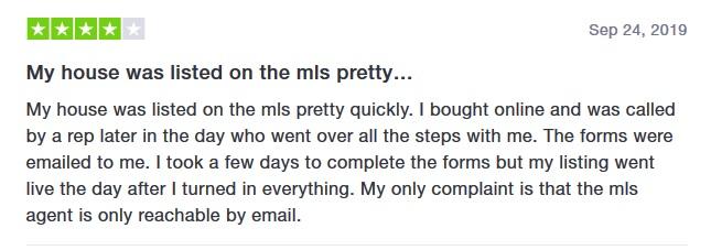 fizber review 1