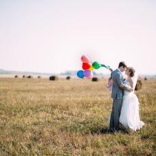 Wedding photographer Stanislav Dubovik (stanislav888). Photo of 08.10.2014