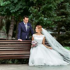 Wedding photographer Maks Krypaev (photomax). Photo of 14.12.2015