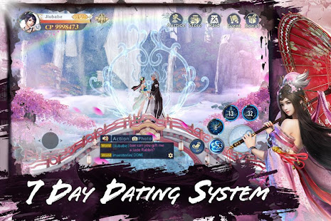 Hack Game Blades Tale apk free