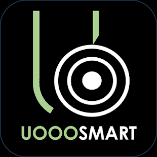 UoooSmart - náhled