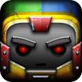 Color Bots icon