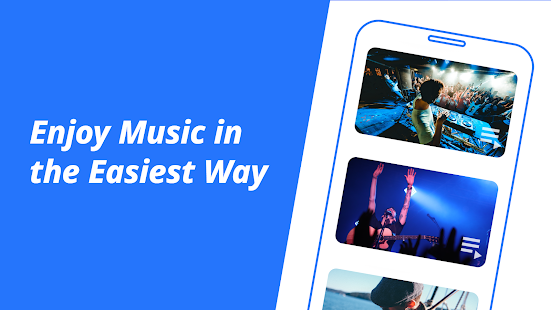 App Free Music App🆓⬇Download Now⬇Play Songs,Radio,MP3 APK for Windows Phone