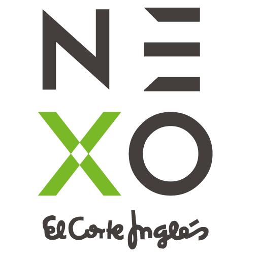 NEXO: La app para empleados de El Corte Inglés