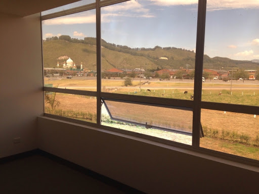 Oficinas en Arriendo - Tocancipa, Tocancipa 642-3021