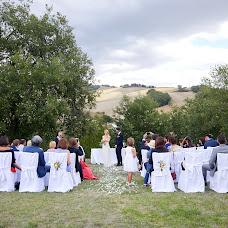 Wedding photographer Yuliya Gofman (manjuliana). Photo of 28.02.2018