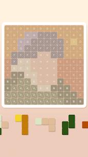 Pixaw Puzzle 2
