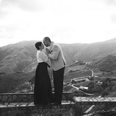 Wedding photographer Joel Pino (joelpino). Photo of 18.07.2016