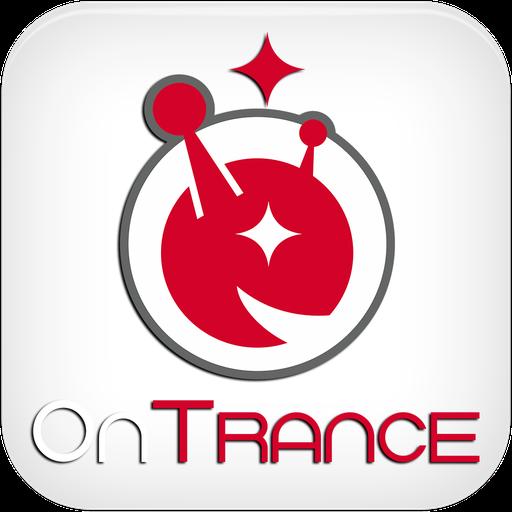 Rádio Ontrance