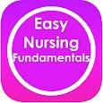 Easy nursing fundamentals apk