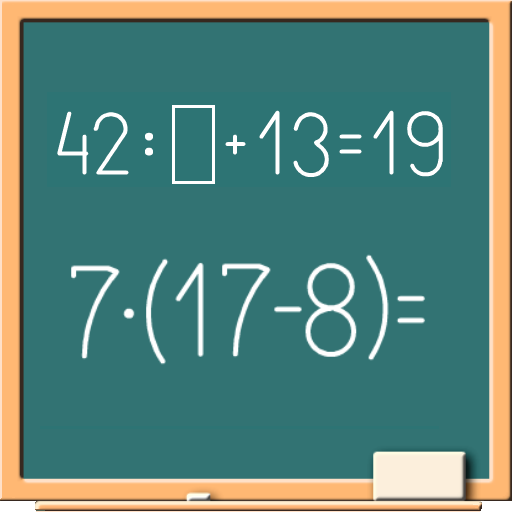 Math on chalkboard file APK for Gaming PC/PS3/PS4 Smart TV