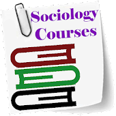 Sociology Courses