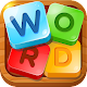 Word Miner for PC-Windows 7,8,10 and Mac