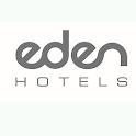 Hotel Eden Groupe icon