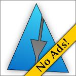 B'Metronome Icon