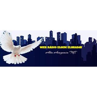 Radio Eloim Elshaday