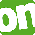 Onleihe icon