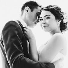 Wedding photographer Vasiliy Lebedev (lbdv). Photo of 16.01.2016