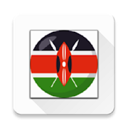 Kenya Constituency Codes
