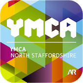 YMCA NS AR