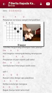 Baixar kumpulan kunci gitar indonesia 100 para android download baixar kumpulan kunci gitar indonesia apk reheart Image collections
