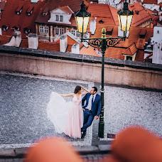Wedding photographer Mariya Yamysheva (yamyshevaphoto). Photo of 22.09.2018
