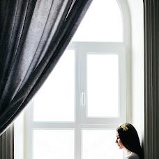 Wedding photographer Alina Naumova (Alischa). Photo of 30.05.2016