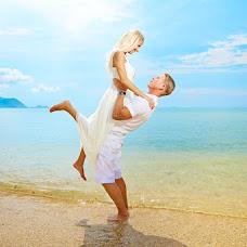 Wedding photographer Pasha Ivanyushko (ArtStyle). Photo of 18.07.2015