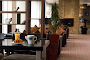 Staybridge Suites London Stratford City