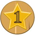 1 Shot Pool icon