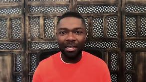 David Oyelowo thumbnail