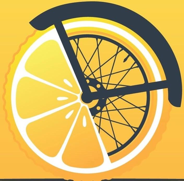 Logo of Utepils Radler