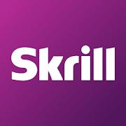 Skrill - Pagos rápidos y seguros online