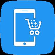iWant SmartShop