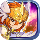Orbit Legends: Summon Monsters icon