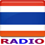 Radio Thailand online free Icon