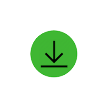 Status Saver Download on Windows