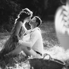 Fotografo di matrimoni Lab Trecentouno (Lab301). Foto del 21.07.2016