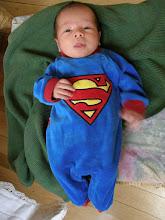 Photo: SuperKeziah!