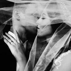 Wedding photographer Polina Belousova (polinsphotos). Photo of 13.09.2016