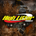 Mud Nationals Events icon