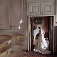 Свадебный фотограф Анастасия Мельникович (Melnikovich-A). Фотография от 23.07.2019