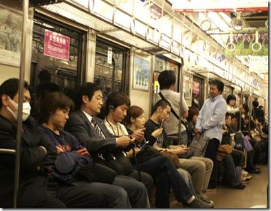 tokyo_subway_468